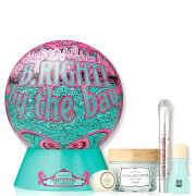 Benefit b.right! by the Bay Gift Set
