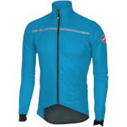 Castelli Superleggera Jacket - Sky Blue