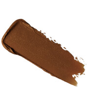 Image of NARS Cosmetics Velvet Matte Foundation Stick 9g (Various Shades) - Khartoum