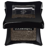 Illamasqua Powder Eye Shadow - Enchantment