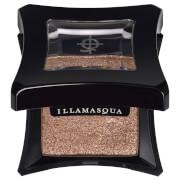 Тени для век Illamasqua Eye Shadow 2 г (различные оттенки) - Hoard фото