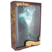 Luminart Harry Potter