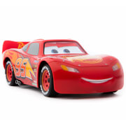 Image of Sphero Cars Lightning McQueen Ultimate App-Enabled Droid