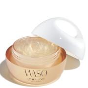 Купить WASO мегаувлажняющий крем Shiseido WASO Clear Mega Hydrating Cream 50мл