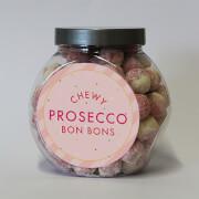 Prosecco Bon Bon Jar