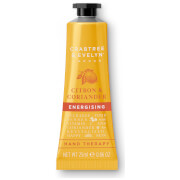 Crabtree & Evelyn Citron Hand Therapy 25g