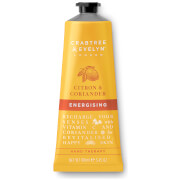 Crabtree & Evelyn Citron Hand Therapy 100g