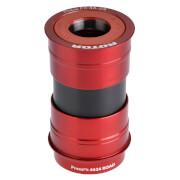 Rotor BB386EVO to 24mm Bottom Bracket – Ceramic