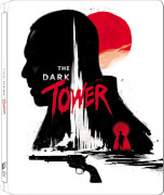 Der Dunkle Turm - Limited Edition Steelbook
