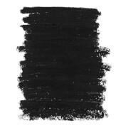 Купить Гелевый карандаш для глаз NYX Professional Makeup Tres Jolie Gel Pencil Liner (различные оттенки) - Pitch Black
