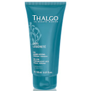 Купить Thalgo Feather Light Leg Gel - 150ml