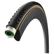 Vittoria Terreno Dry G+ TNT Tubular MTB Tyre