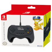Pokkén Tournament DX Pro Pad Controller