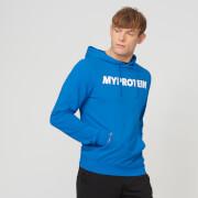Myprotein Logo Hoodie