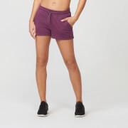 Tru-Fit kratke hlače