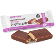 Lean Protein Bar (Sample)