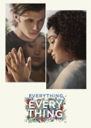 Everything, Everything (Digital Download)