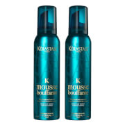 Kérastase Styling Mousse Bouffant 150ml Duo