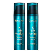 Kérastase Styling Lift Vertige 75ml Duo