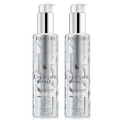 Kérastase Styling LIncroyable Blow Dry 150ml Duo