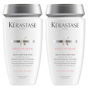 Kerastase Specifique Bain PREVENTION250 Ml