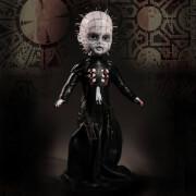 Hellraiser III Living Dead Dolls Doll - Pinhead (25cm)