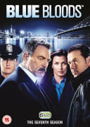 Blue Bloods: Season 7 Set