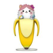 Figurine Funko Bananya Bananyako