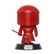Star Wars The Last Jedi Praetorian Guard Pop! Vinyl Figure