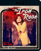 Image of The Iron Rose