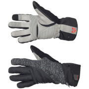 Northwave Husky Lobster Winter Gloves - Black