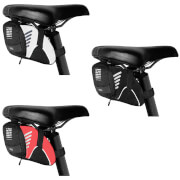 Altura Speed Seatpack - S