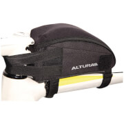 Altura Energy Pack - Black