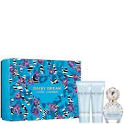 Marc Jacobs Daisy for Women Dream Eau de Toilette 50ml Coffret