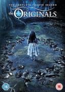 The Original - Season 4