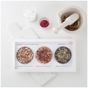Superfood Chocolate Gift Set