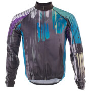 Primal Endor Heavyweight Jersey - Multi
