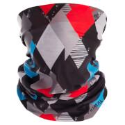 Primal Diamante Maska Neck Warmer - Multi