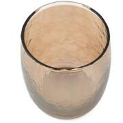 Nkuku Ozari Tumbler - Copper