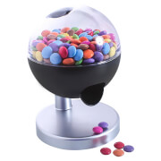 Mini Touch - Activated Sweet Dispenser