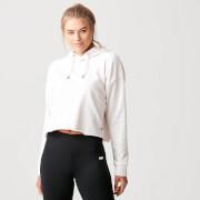 Luxe Lounge Kapucnis pulóver