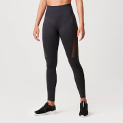 Nahtlose Shape-Leggings
