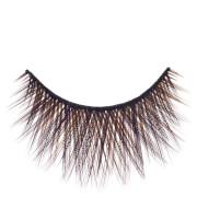 Накладные ресницы Illamasqua False Eye Lashes — Visage фото