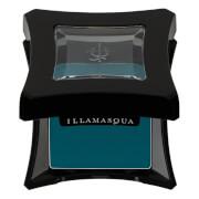 Купить Тени для век Illamasqua Eye Shadow 2 г (различные оттенки) - Burst