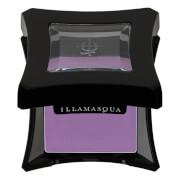 Купить Тени для век Illamasqua Eye Shadow 2 г (различные оттенки) - CanCan