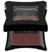 illamasqua powder eye shadow 2g (various shades) - forgiveness
