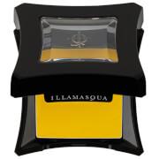 Тени для век Illamasqua Eye Shadow 2 г (различные оттенки) - Hype фото