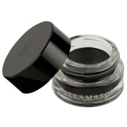 Illamasqua Precision Gel Liner - Infinity 5g