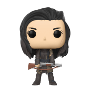 Figurine Pop! Valkyrie Mad Max Fury Road