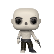 Figurine Pop! Nux Mad Max Fury Road